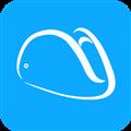 游鲸课堂 V2.1.0 安卓版