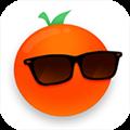 橘子娱乐 V4.1.9 安卓版