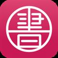 凤凰书苑 V2.3.0 安卓版