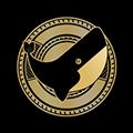 惠鲸 V3.7.6 安卓版