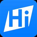 HiFinance V4.6.2 安卓版