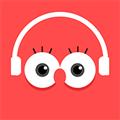 村长讲故事在线播放免费听 V1.6 官方PC版