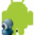 DroidCamX V1.4.2 中文免费版