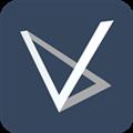 VART私人美术馆 V4.9.1 安卓版