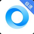 久久浏览器极速版 V1.0.5.1 安卓版