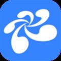 云屋会议 V3.7.4 安卓版