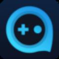 QAQGame游戏加速器 V4.0.0.120 永久免费版