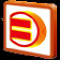 博达助教通 V4.0 官方版