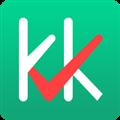 KK管家 V1.5.15 安卓版