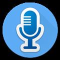 迷你世界专用变声器 V3.3.4 安卓版