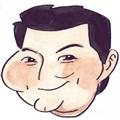 宁波话大课堂内购版 V2.56.028 安卓版