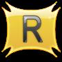 rocketdock图标包 完整免费版
