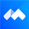 腾讯会议 V1.9.1 苹果版
