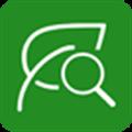 农牧业诊断 V2.0.2 安卓版