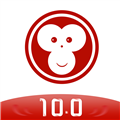 悟空CRM V10.1.2 安卓版