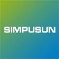 星普森 V2.2.6 安卓版