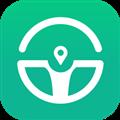 车队助手 V1.6.2 苹果版