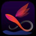 易动体育 V4.3.11 安卓版