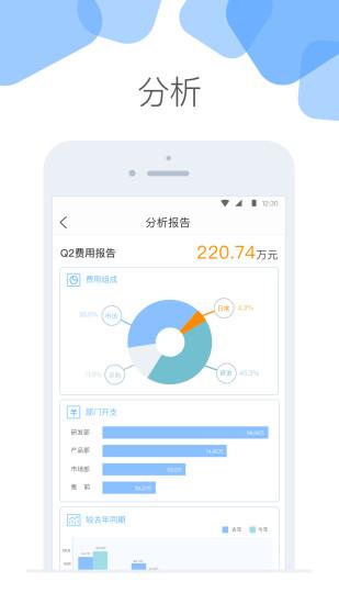 云+ V4.8.1 安卓版截图4