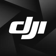 DJI Mimo V1.2.17 安卓版