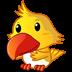 小学英语同步课堂免费版 V4.1.3.59 免注册码版