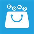 内容市场 V1.0.1 安卓版