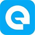 泛微e-office V10.0 免费版