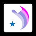 聪明米奇 V1.7.1 安卓版