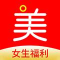 美莱严选 V1.5.3 安卓版