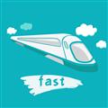 畅行火车票 V1.1.5 安卓版