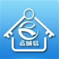 云智安居 V2.9.1 安卓版