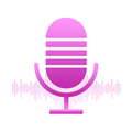 语音包变声器APP V1.7.3 安卓版