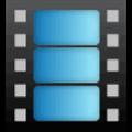 tinyMediaManager(媒体文件管理) V2.9.3.1 Mac版