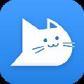 辅导猫 V1.6.20 官方版