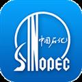 加油江苏 V2.1.10 安卓版