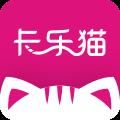 卡乐猫 V1.9.0 安卓版