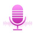 语音包变声器最新破解版 V1.7.3 安卓版