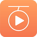 百听听书HD V2.3.1 安卓版
