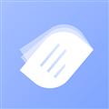 透明标签 V1.1.6 安卓版