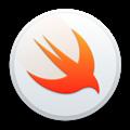 Swift Playgrounds(Swift编程学习软件) V1.0 Mac版