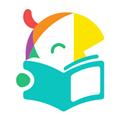 呱呱阅读 V1.1.0 安卓版