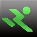 数字体育 V1.0.0 安卓版