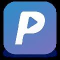 保利威直播助手社区版 V4.1 官方免费版
