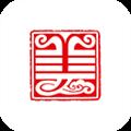 兴华美育 V1.0.0 安卓版
