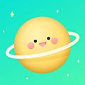 撩星球 V1.0.2 安卓版