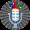 变声大师最新破解版 V3.3.43 安卓版
