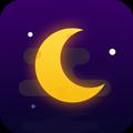 星运天气 V1.1.13 安卓版