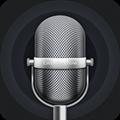 麦克风扩音器 V26.0.2 安卓版