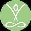 YogaEasy瑜伽 V2.7.1 安卓版