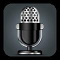 变声变音大师APP V4.0 安卓版